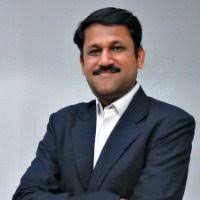 Dushyant Joshi's email & phone | Beroe Inc's Vice President of Global Sales  email