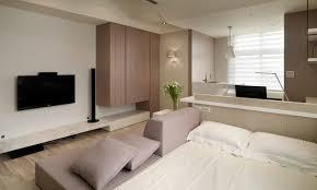 Apartment Urban Apartment Decor - One bedroom apartment interior desig
