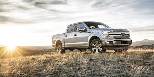 Check Engine Light 2018 Ford F150 Check Engine Light Diagnosis In Marion County Or Skyline Ford