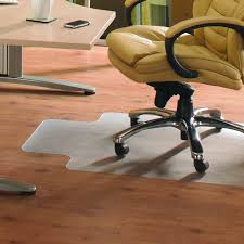 hardwood floor chair mats. Under Chair Mat Awesome Hard For Carpet Rubber Hardwood Floors Floor Mats O