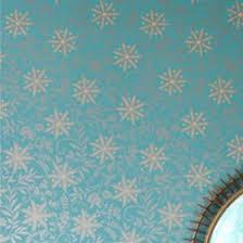 Small Picture wallpaper stylesandlooks3jpg