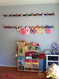 Diy kids room Wall Wonderful And Easy Idea Of Kids Room Decoration Youandkids 55 Fairytale Inspired Ideas For Diy Room Décor For Kids That Are