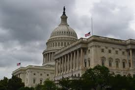 Image result for capitol hill