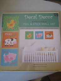 nip lot of 15 artbeats decal decor removable peel stick wall art home dorm diy on peel and stick wall art for dorms with nip lot of 15 artbeats decal decor removable peel stick wall art