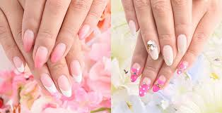 Japanese nail art | Other | Japan Travel Guide - Japan Hoppers