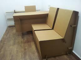 card board furniture. File:Cardboard Furniture.jpg Card Board Furniture