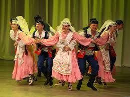 Татары происхождение обычаи традиции праздники Сайт  Команда Кочующие татары