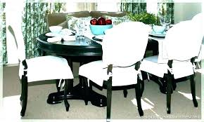 dining room seat pads dining chair cushions dining room chair pads dining chair cushions dining room