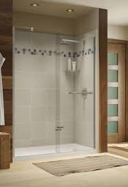 opaque single shower doors. Opaque Single Shower Doors R