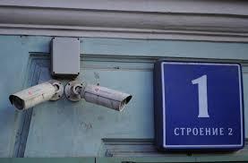 Малые города Московской области оснастят системами безопасности