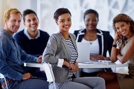 compensation human resources umass medical school worcester compensation