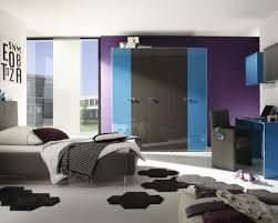 modern childrens bedroom furniture. modern childrens bedroom furniture by kids a