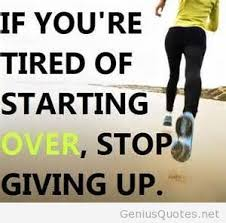 Weight Loss Quotes | Weight Loss