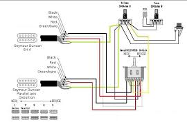 duncan design wiring diagram duncan image wiring sd on duncan design wiring diagram