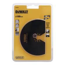 <b>Пильный диск DeWALT</b>, 100 мм - купите по низкой цене в ...