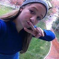 Julia Hickman (hickmjul000) - Profile   Pinterest