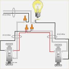 leviton double pole switch wiring diagram davehaynes me leviton switches wiring diagram decora 6526 leviton light switch wiring diagram elegant gorgeous leviton