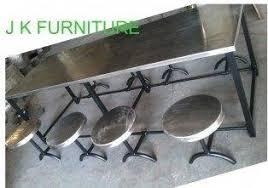 metal wood furniture rajkot. j k furniture, dhebar road - steel furniture dealers in rajkot justdial metal wood