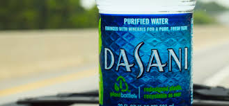 How To Hack A Dasani Vending Machine Simple Why You Should Never Buy Water Bottles Again