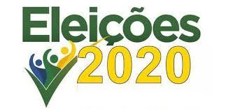 Resultado de imagem para eleição 2020 sp