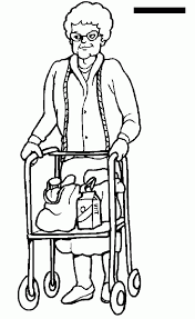 Small Picture Boy Cut Out Template Coloring Coloring Pages