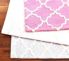 little girl area rugs pink for bedroom girls perfect rug nursery bedrooms small baby room r home design quickly baby room area rugs plush nursery