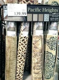 thomasville marketplace luxury rugs marketplace luxury rugs luxury rug medium size of luxury