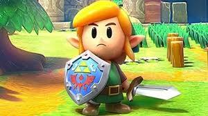 Zelda: Link's Awakening - Bottle Grotto <b>dungeon</b> explained, how to ...