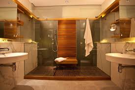 awesome bathrooms. Alluring Bathroom Plans: Likeable Amazing Renovations HGTV Of Awesome Bathrooms From O