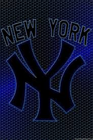 Gallery For Ny Yankees Mobile ...