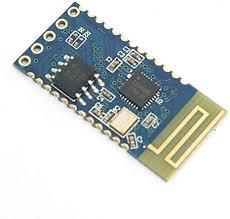 DollaTek <b>JDY</b>-<b>32 dual mode</b> Bluetooth module SPP: Amazon.co.uk ...