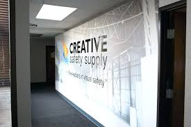 wall murals for office. Fine For Creative Safety Supply Wall Mural Office Painting  Painting For Murals R