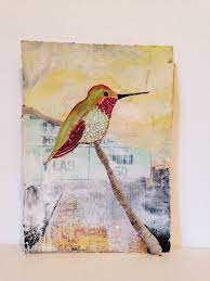 Christina Rosalie - Christina Rosalie | Bird art, Art, Vintage world maps