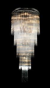 white contemporary chandelier black chandelier modern led crystal chandelier chandelier chain