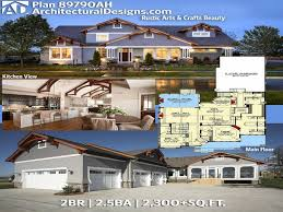 rustic craftsman style house plans elegant best craftsman house plans beautiful home plans craftsman 30