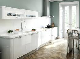 italian kitchen tiles backsplash glass tile flat hinges for cabinets glass  tile flat hinges for cabinets