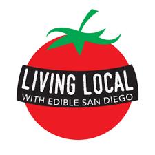 Living Local SD