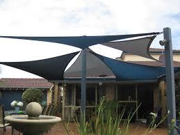 patio sail shade new shade sail awnings