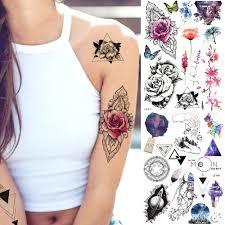 оптовая продажа татуировки треугольники купить лучшие татуировки