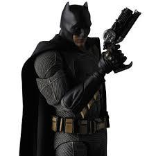 清倉mafex 正義黎明 黑暗騎士小丑 Joker銀行劫匪版 希斯萊傑