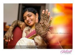 muslim candid photography in madurai muslim wedding photography in madurai best photographers in madurai