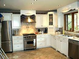 cabinet wood types and costs cabinet wood types and costs kitchen cabinets wood types wooden for wall garage storage office