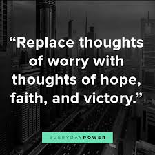 Belief Quotes Impressive 48 Inspirational Pictures Quotes Motivational Images Everyday Power