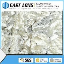 non porous countertops whole non porous anti fading various color quartz pictures photos porous granite countertops
