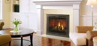majestic fireplace majestic meridian platinum direct vent gas fireplace with plus ignition vermont castings majestic fireplace remote