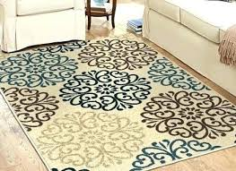 sears area rugs sears area rugs area rugs at sears area rugs sears area sears area rugs