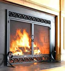 fireplace draft gas fireplace draft cover home depot fireplace draft energy saving chimney draft gas