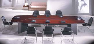 office table decoration ideas. Awesome Office Conference Table F19 In Modern Home Decor Ideas With Decoration
