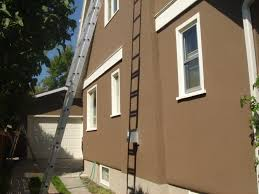 exterior building painting cost. exterior home painting cost extraordinary things you must know when a house exteriors 16 building h