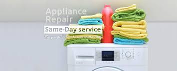 appliance repair spring tx. Simple Appliance 10 Off And Appliance Repair Spring Tx